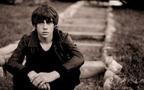first direct presents Jake Bugg