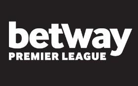 Betway Premier League Darts 2016