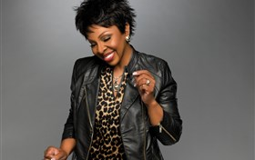 Gladys Knight - Last Chance for tickets
