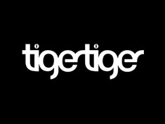Tiger Tiger - The Light