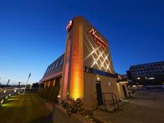Napoleons Casino & Restaurant Leeds